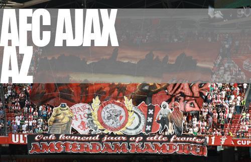 prijs seizoenkaart ajax