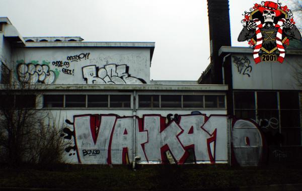 GRAFFITI08