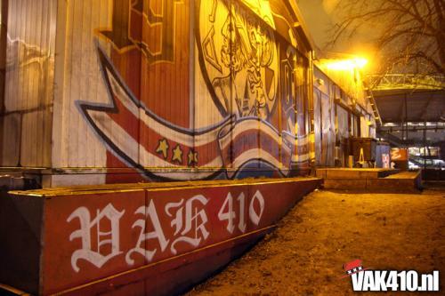 13JAARVAK41024.jpg