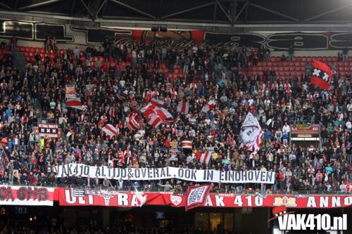 14092013_Ajax-Zwolle2.jpg