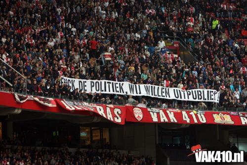 14092013_Ajax-Zwolle3.jpg