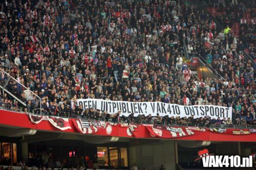 14092013_Ajax-Zwolle4.jpg