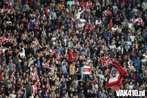 14092013_Ajax-Zwolle6.jpg
