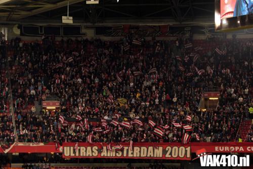 20131026_Ajax-RKC64.jpg