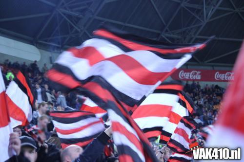 20131026_Ajax-RKC69.jpg