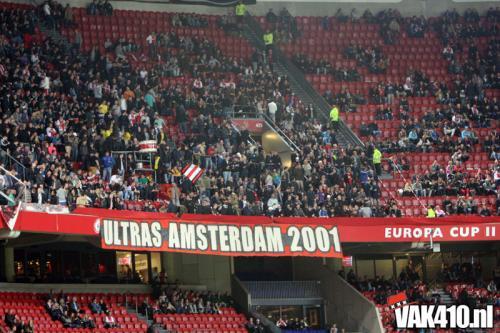 20131026_Ajax-RKC7.jpg