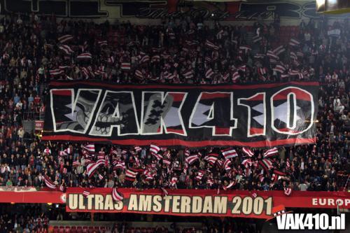 20131026_Ajax-RKC93.jpg