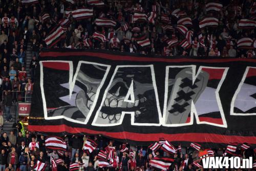 20131026_Ajax-RKC96.jpg