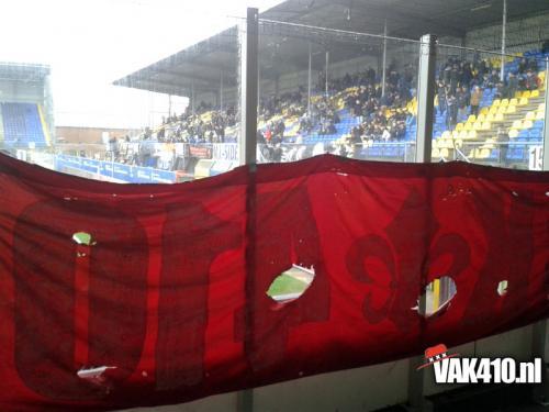 20131215_Cambuur-Ajax6.jpg