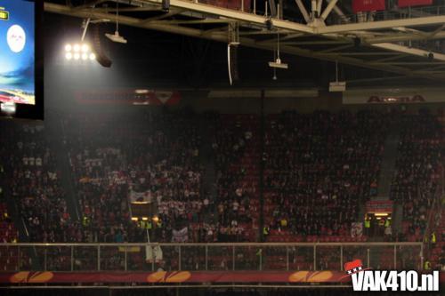 20140220_Ajax-Salzburg241.jpg