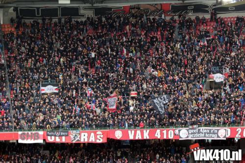 20140223_Ajax-AZ15.jpg