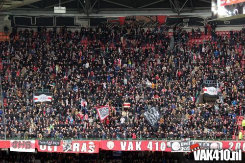 20140223_Ajax-AZ17.jpg