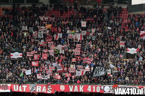 20140223_Ajax-AZ2.jpg