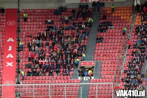 20140223_Ajax-AZ24.jpg