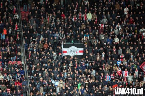 20140223_Ajax-AZ27.jpg