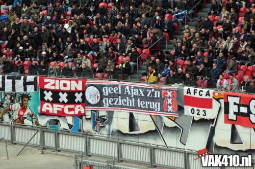 20140223_Ajax-AZ31.jpg