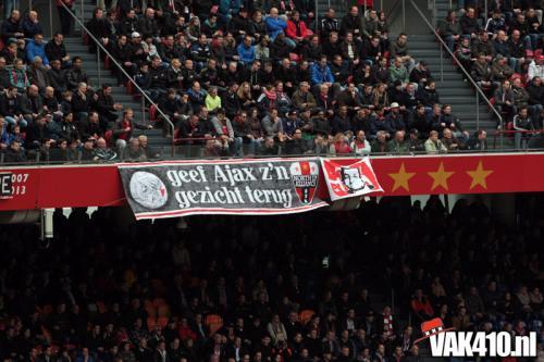 20140223_Ajax-AZ32.jpg