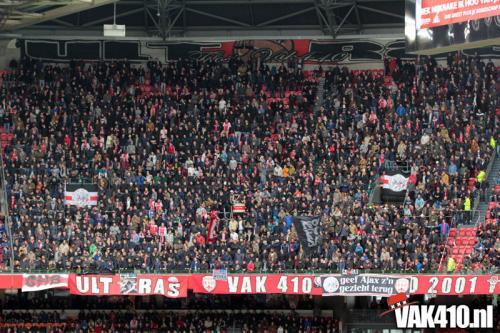 20140223_Ajax-AZ33.jpg