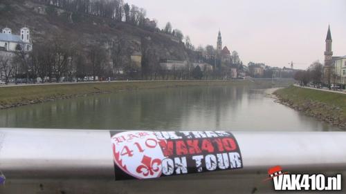 20140227_Salzburg-Ajax01.jpg