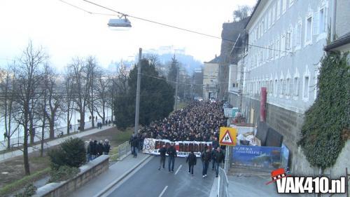 20140227_Salzburg-Ajax04.jpg