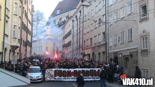 20140227_Salzburg-Ajax05.jpg