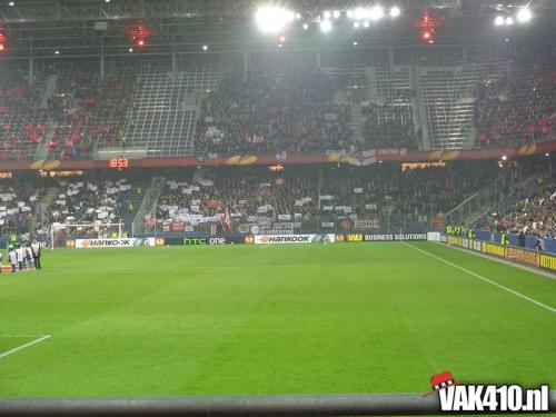 20140227_Salzburg-Ajax09.jpg