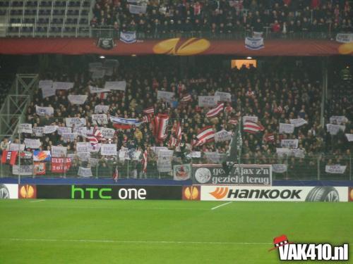 20140227_Salzburg-Ajax11.jpg