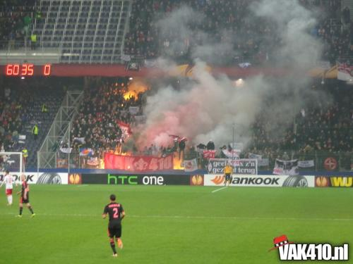 20140227_Salzburg-Ajax17.jpg