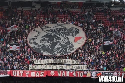 20140309_Ajax-Cambuur05.jpg