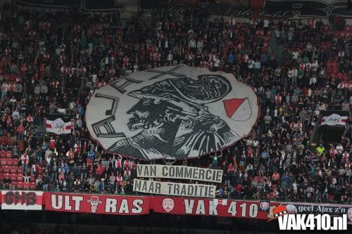 20140309_Ajax-Cambuur10.jpg