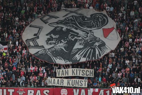 20140309_Ajax-Cambuur12.jpg