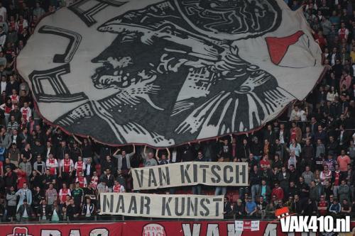20140309_Ajax-Cambuur13.jpg