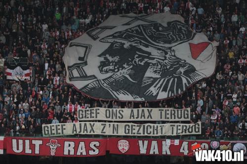 20140309_Ajax-Cambuur16.jpg