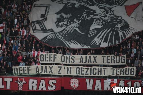 20140309_Ajax-Cambuur17.jpg