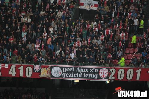 20140309_Ajax-Cambuur19.jpg