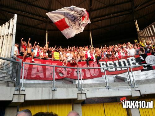 230813_Heerenveen-Ajax3.jpg