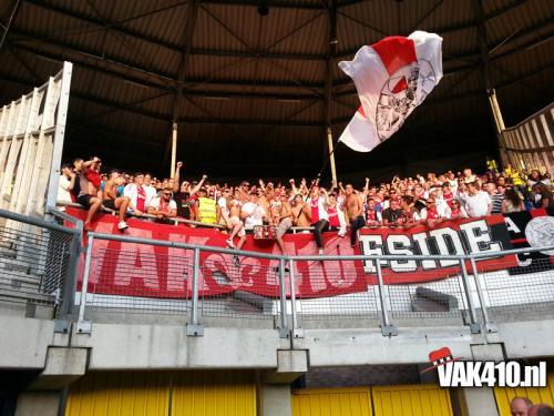230813_Heerenveen-Ajax4.jpg