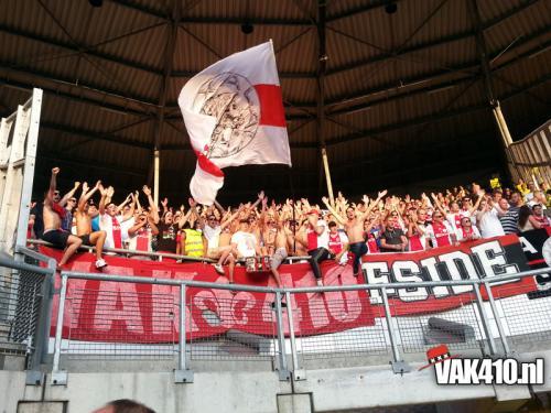 230813_Heerenveen-Ajax6.jpg