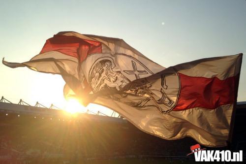 230813_Heerenveen-Ajax8.jpg