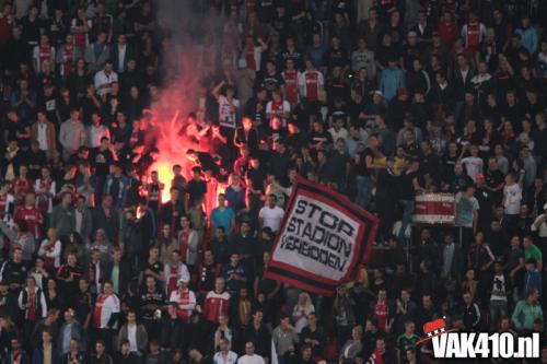 25092013_Ajax-Volendam019.jpg