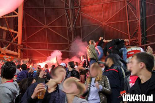 25092013_Ajax-Volendam020.jpg