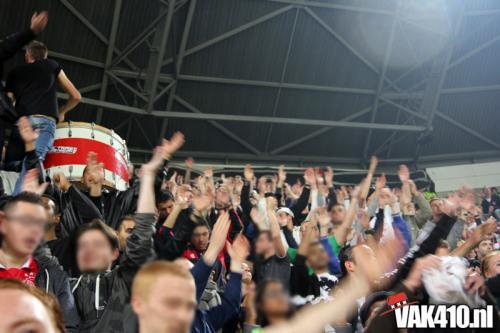 25092013_Ajax-Volendam034.jpg