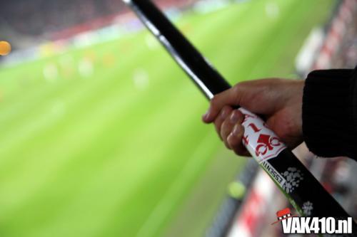 25092013_Ajax-Volendam040.jpg