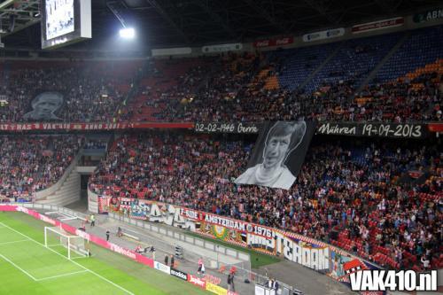 25092013_Ajax-Volendam06.jpg