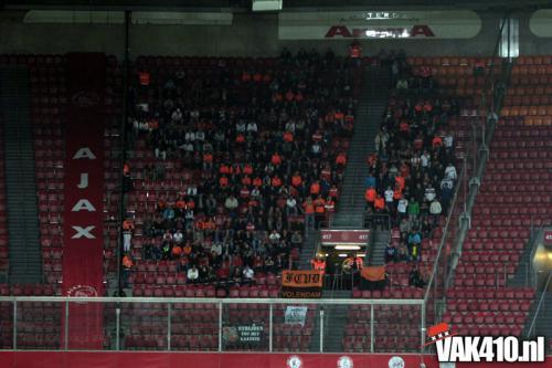 25092013_Ajax-Volendam10.jpg