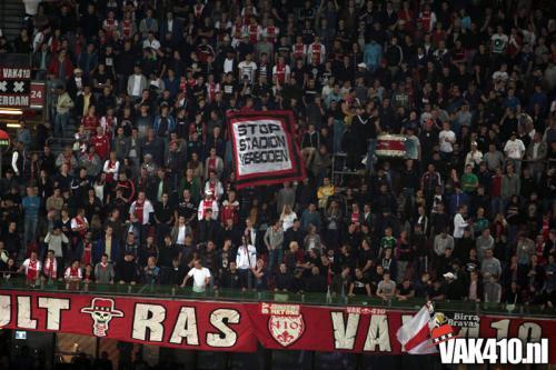 25092013_Ajax-Volendam12.jpg