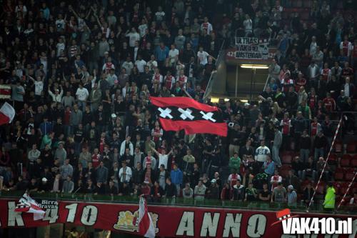 25092013_Ajax-Volendam15.jpg