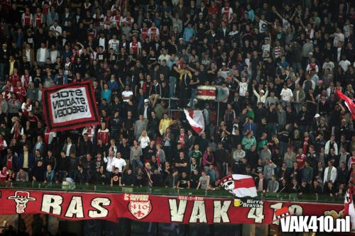 25092013_Ajax-Volendam16.jpg