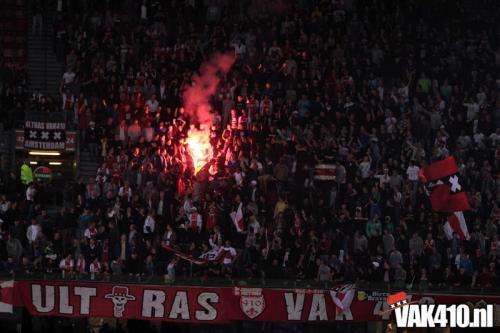 25092013_Ajax-Volendam19.jpg