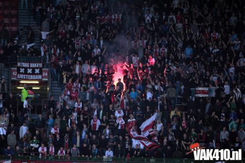 25092013_Ajax-Volendam24.jpg